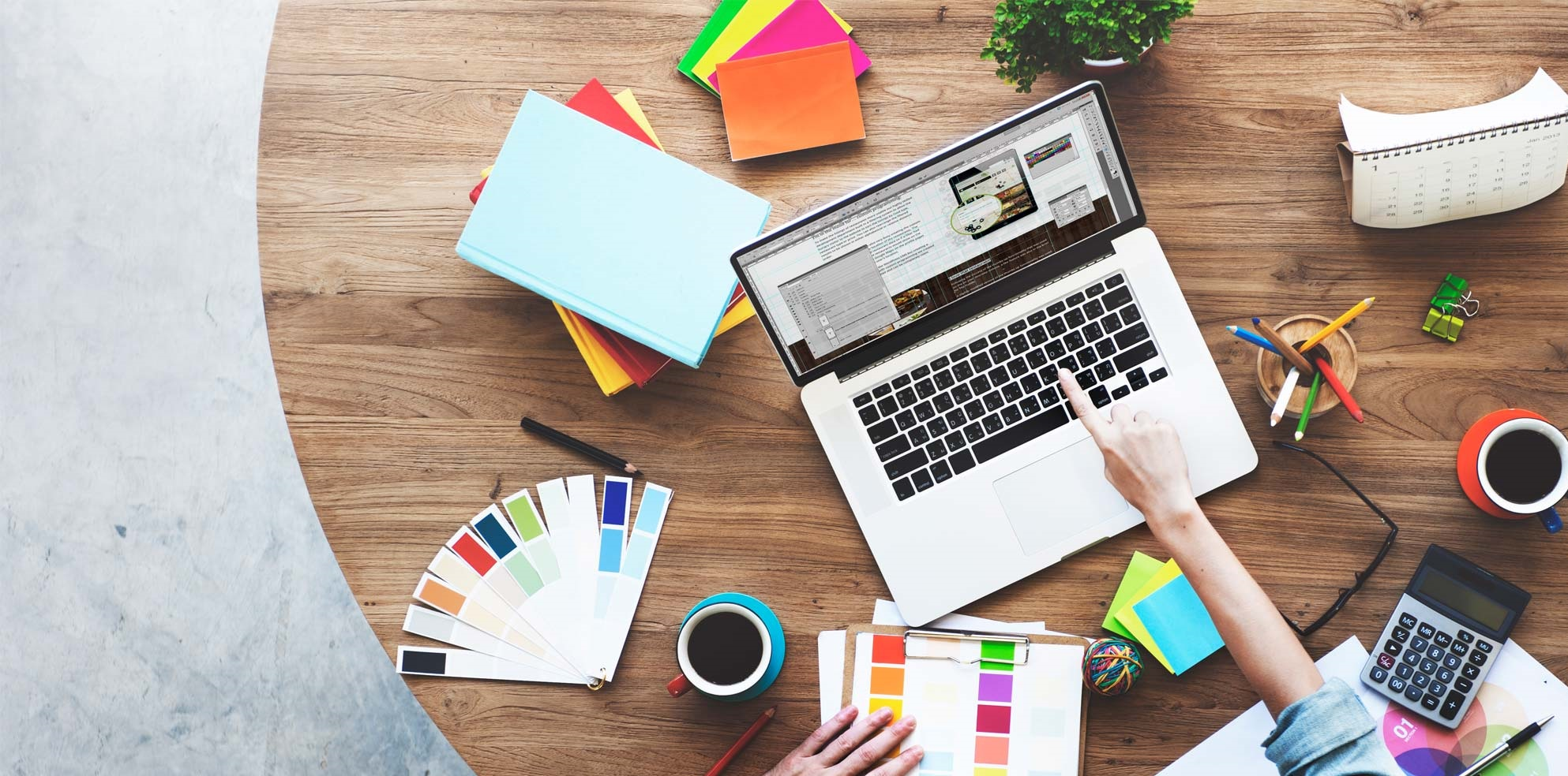 Image result for How To Choose The Best Web Designer?