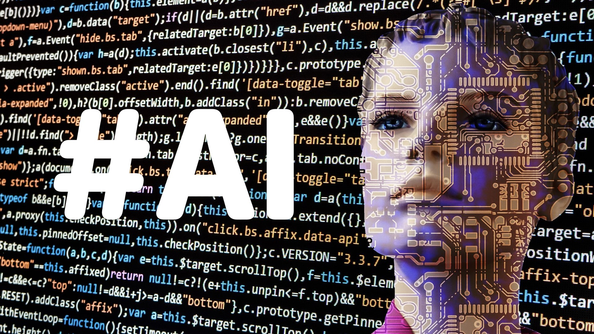 Where is Artificial Intelligence Headed in 2019?